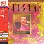 Miles Davis & Marcus Miller: Music From Siesta Japan-Optik mit OBI-Card von Verschiedene Interpreten für 6,99€