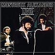 Montreux Alexander - The Monty Alexander Trio Live At The Montreux Festival von Monty Alexander für 19,99€