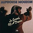 In Search Of A Dream von Alphonse Mouzon für 19,99 €