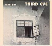 Third Eye: Connexion von Verschiedene Interpreten für 6,99€