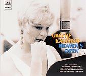 Greetje Kauffeld: Heavens Open von Verschiedene Interpreten für 6,99€