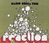 Mario Rusca Trio: Reaction von Verschiedene Interpreten für 6,99€