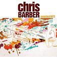 Chris Barber: Greatest Hits für 14,99€