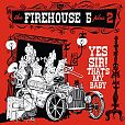 The Firehouse Five Plus Two: Yes Sir Thats My Baby für 14,99 €