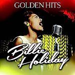 Billie Holiday: Golden Hits für 14,99€