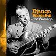 Django Reinhardt: First Recordings für 14,99€