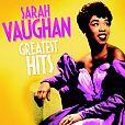 Sarah Vaughan: Greatest Hits für 14,99€