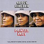 Painted Lady von Abbey Lincoln für 7,99€