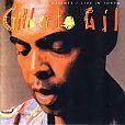 Oriente - Live in Tokyo von Gilberto Gil für 7,99€