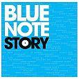 Blue Note Story von Verschiedene Interpreten für 14,99€