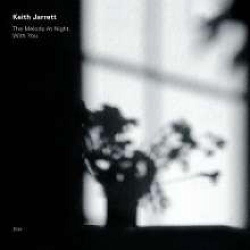 The Melody At Night, With You von Keith Jarrett für 21,99€