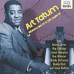 Milestones of a Jazz Legend - The Original Albums-.. von Art Tatum für 13,99 €