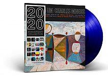 Mingus Ah Um Limited Edition Blue Vinyl von Charles Mingus für 14,99€