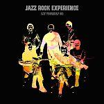 Let Yourself Go von Jazz Rock Experience für 12,99€