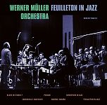 Feuilleton In Jazz von Werner Müller Orchestra für 12,99€