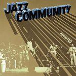 Revisited von Jazz Community für 12,99€