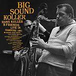 Big Sound Koller von Hans Koller & Friends für 12,99€