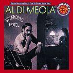 Splendido Hotel von Al Di Meola für 9,99€