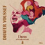 Diwan Of Beauty And Odd von Dhafer Youssef für 6,99€