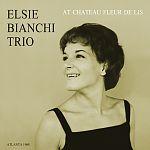 At Chateau Fleur De Lis von Elsie Bianchi Trio für 7,99€
