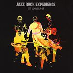 Let Yourself Go von Jazz Rock Experience für 7,99€
