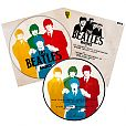 Basics von The Beatles für 19,99 €
