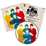 The Beatles Basics für 19,99 €