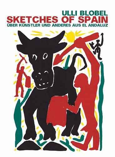Sketches of Spain von Ulli Blobel für 9,95€