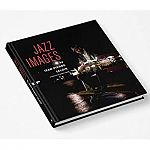 Jazz Images by Jean-Pierre Leloir für 34,90 €
