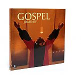 Gospel Journey für 12,95 €