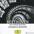 Sämtliche Streichquartette von L.v. Beethoven für 31,99€