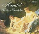 Italienische Kantaten von G.F. Händel für 3,99€