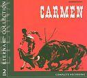 Carmen von Georges Bizet für 6,99€
