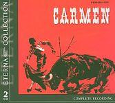 Carmen von Georges Bizet für 7,99€