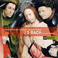 Johannespassion BWV 245 von J.S. Bach für 8,99€