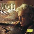 Herbert von Karajan - Adagio von Verschiedene Interpreten für 5,99€