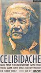 Dirigiert von Sergiu Celibidache für 7,99€