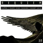 Requiem von Verschiedene Interpreten für 6,99€