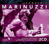 Jacquerie von Gino Marinuzzi für 2,99€