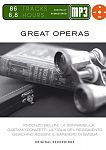 Great Operas für 1,99€