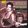 Spielt von Amadeus Guitar Duo für 6,99€
