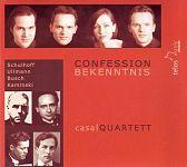 Confession - Bekenntnis von Verschiedene Interpreten für 5,99€