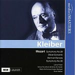 dirigiert von Erich Kleiber für 3,99€