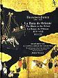 La ruta de Oriente - Francisco Javier 1506-1553 für 22,99€