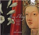 Song of songs für 6,99 €