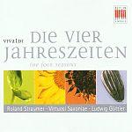 Die Vier Jahreszeiten von Antonio Vivaldi für 4,99€