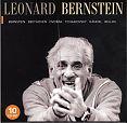 Leonard Bernstein: Composer and Conduc von Verschiedene Interpreten für 12,99€