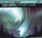 Nordisk Vokalmusik von Verschiedene Interpreten für 4,99€