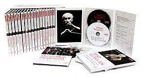 Die großen Dirigenten. KulturSpiegel Edition von Verschiedene Interpreten für 29,99€