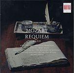 Requiem KV 626 von W.A. Mozart für 4,99€